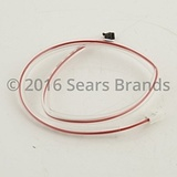 Cable, Janome #830545009