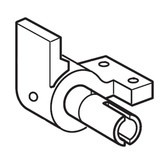 Knee Lifter Lever, Janome #846167002