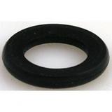 Bobbin Winder Tire, Necchi #85822000