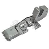 Presser  Foot (A), Janome #888504005
