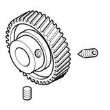 Gear Complete, Pfaff #91-171104-91