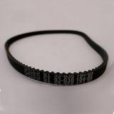 Timing Belt, Pfaff #93-038104-05