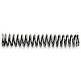 Handwheel Spring, Pfaff #93-040287-05