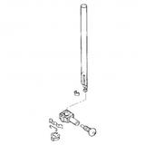 Needle Bar Assembly #9303670171000