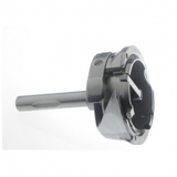 Vertical Axis Hook Assembly, Juki #B1830057SA0