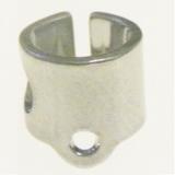 Needle Bar Thread Guide, Juki #D1405-L7A-M00