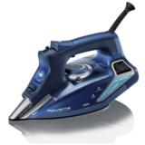 Steam Force Iron, Rowenta