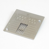 Straight Stitch Needle Plate, Singer #R1A2294000