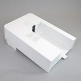 Accessory Box, Babylock #R1AA164210