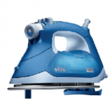 Smart Iron with Itouch, Oliso