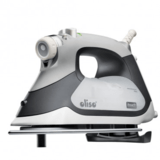 Optimal Steam Smart Iron with Itouch, Oliso