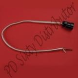 Light Socket, Brother #XA5018051