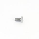 Needle Plate Screw, Brother #XC6404051