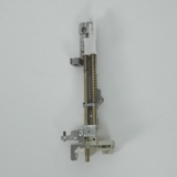Needle Bar Supporter Assembly, Brother #XC9716251