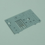 Needle Plate (A), Brother #XE4093001