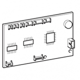 Main PCB Supply Assembly, Brother #XE8622001