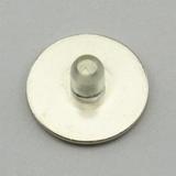 Bobbin Center Pin, Babylock #XF5048001