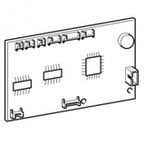 Main PC Board, Brother #XF6529001