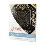 Artistic Suite V7 Software