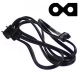 Power Cord (USA)