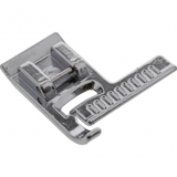 Stitch Guide Foot (P), Snap On #X51804001