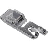 3mm Hemmer Foot, Babylock, Brother #X81015002