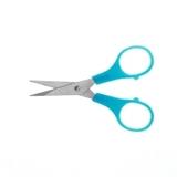 Scissors, Brother #XC1807121