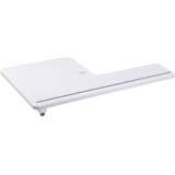Extension Table, Brother #XC3117051