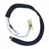 (Y) Sensor PCB Assembly, Brother #XE3234001