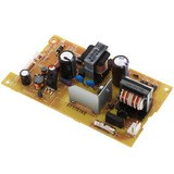 Power PCB Supply Assembly, Brother #XE3654001