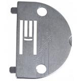 Zig Zag Needle Plate, Janome #Z11063