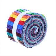 Illusions Fabric Roll, Gallery Rolls
