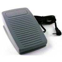 Foot Control (DC5V), Singer #001496409