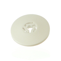 Spool Cap (Medium), Singer #087289