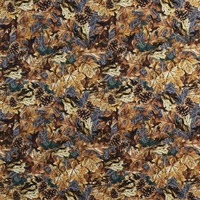 Realtree, Autumn Foliage Fabric