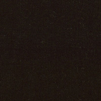 "Moda 108"" Bella Quilt Backing Fabric - Black"