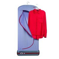 CHI Easy Steam Garment Steamer