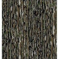Realtree Daybreak Edge, Camo Tree Bark Fabric