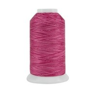 King Tut Cotton Quilting Thread, 2000yds