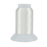 Superior Threads, Vanish-Lite, Water Soluble Thread - 2000yds
