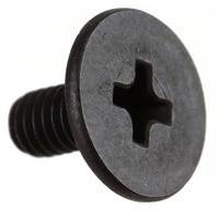 Thread Take Up Lever Screw, Brother #132051022