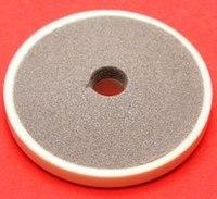 Spool Seat, Singer #163148-002