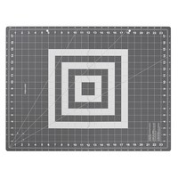 "Fiskars Folding Cutting Mat - 18"" x 24"""