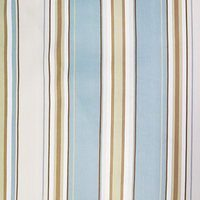 "Robert Allen at Home, Freewater, Capri Upholstery Fabric - 54"""