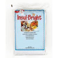 "Insul-Bright Insulation - 45"" x 1yd"