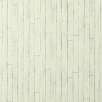 Moda, Homegrown, Distressed Wood Grain Fabric, Whitewash