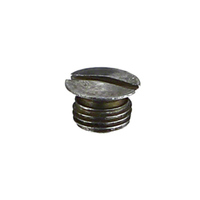 Bobbin Case Tension Mounting Screw, Singer #200592