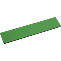 Green Magnet (1), Babylock #XF9325001