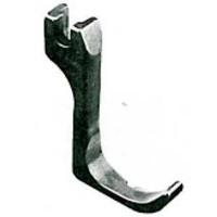 Zipper / Cording Foot (Right), Pfaff #91-026473-05