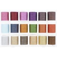 Madeira  Smartbox Glamour Metallic Thread - 18pk